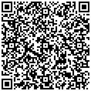 aba45e8ceef3fc34f35d5f6894ce486f