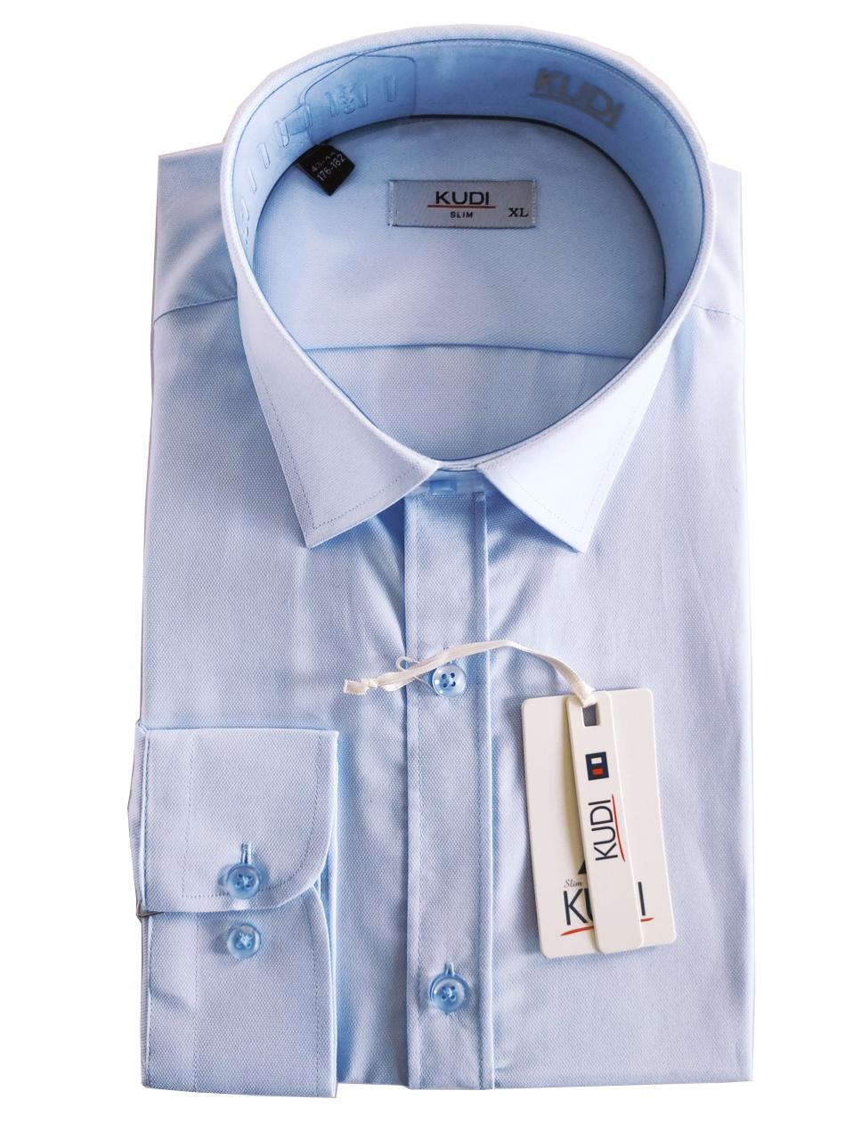 Koszula męska 3077-1