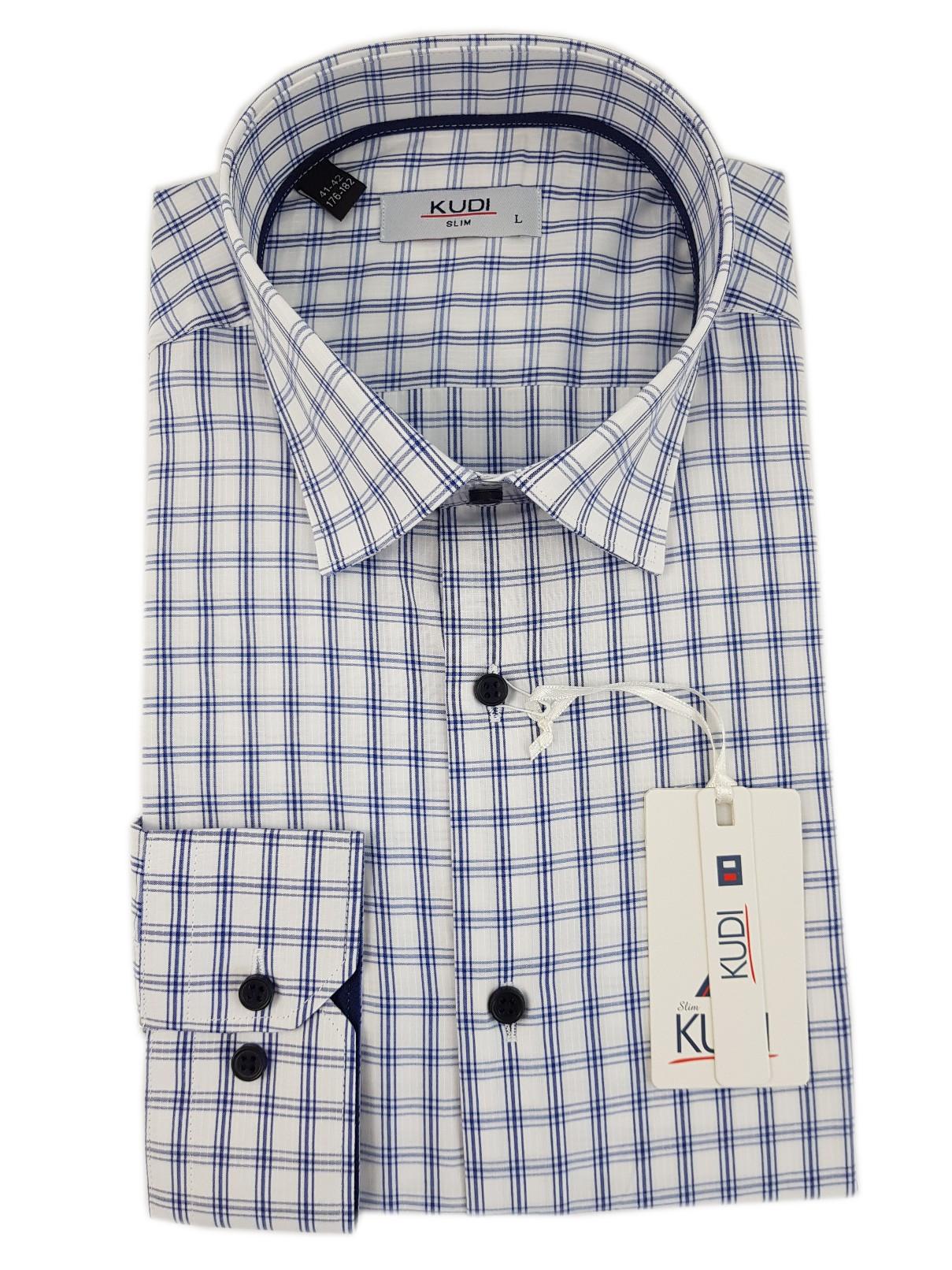 Koszula męska 3091-1