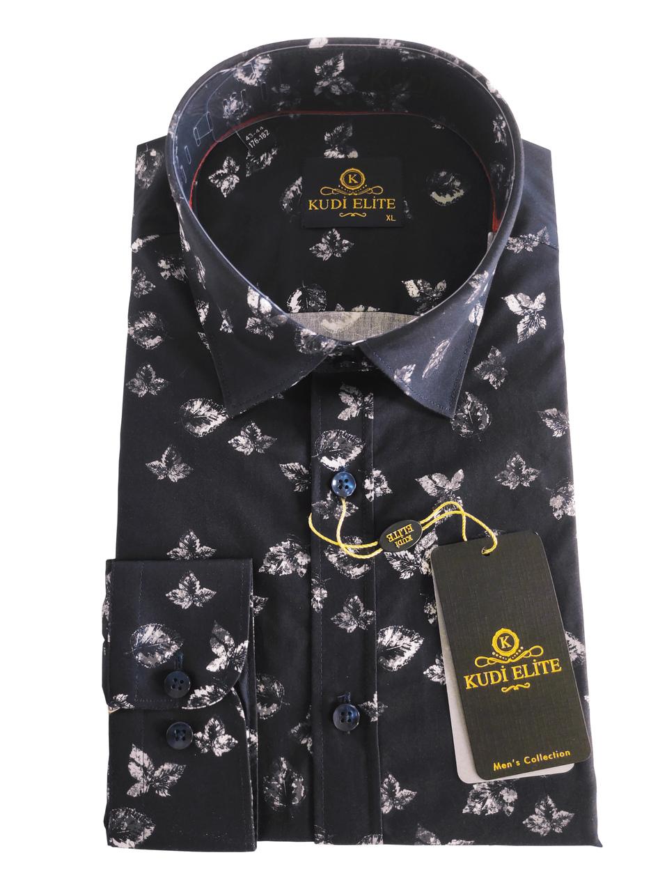 Koszula męska 3098-1