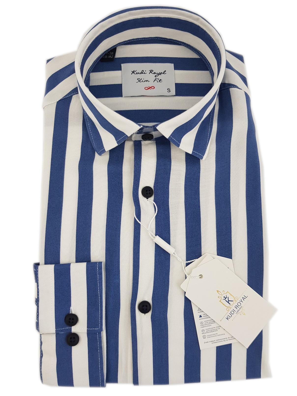 Koszula męska 3104-1