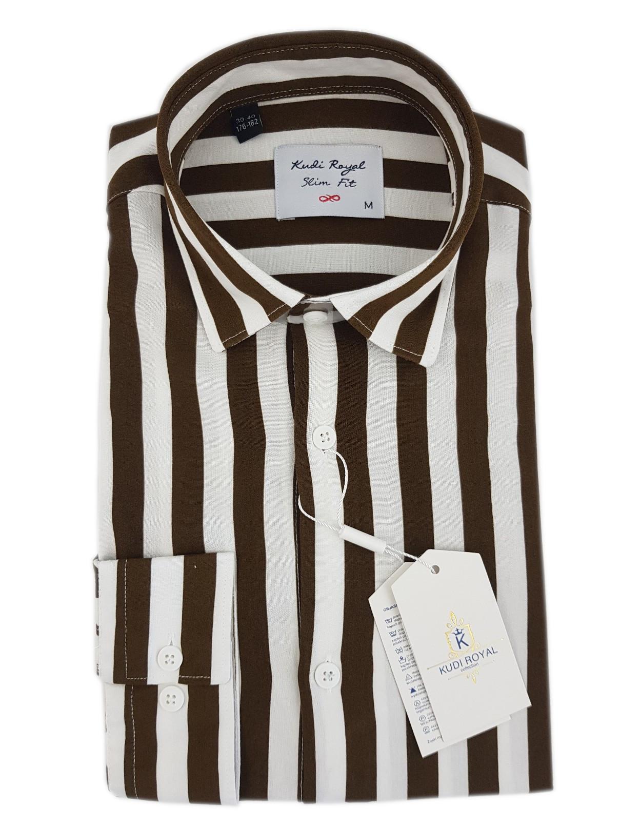 Koszula męska 3104-2