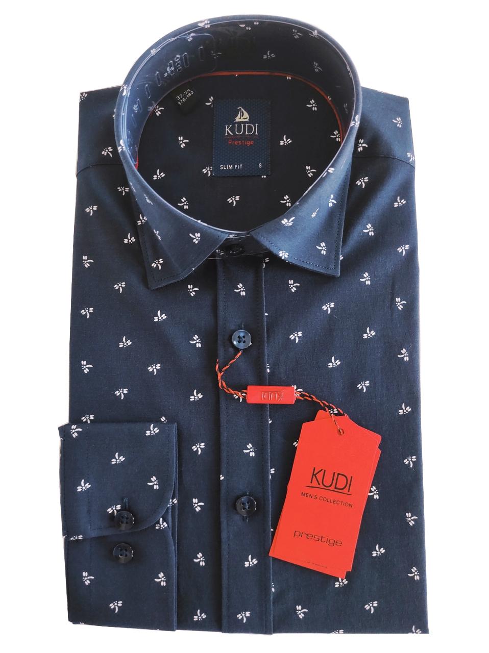 Koszula męska 3109-1