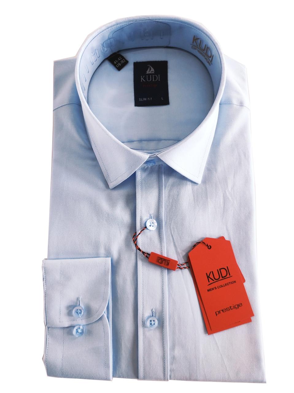 Koszula męska 3112-1