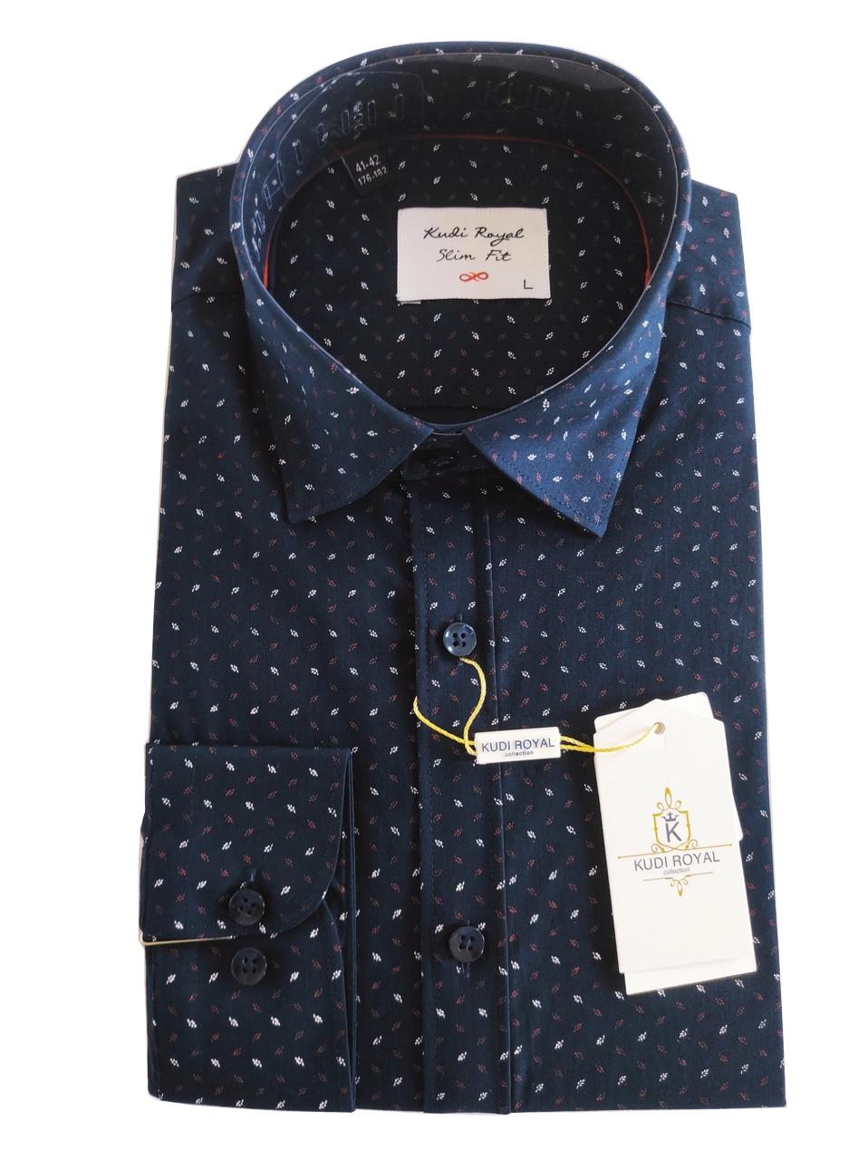 Koszula męska 3118-1