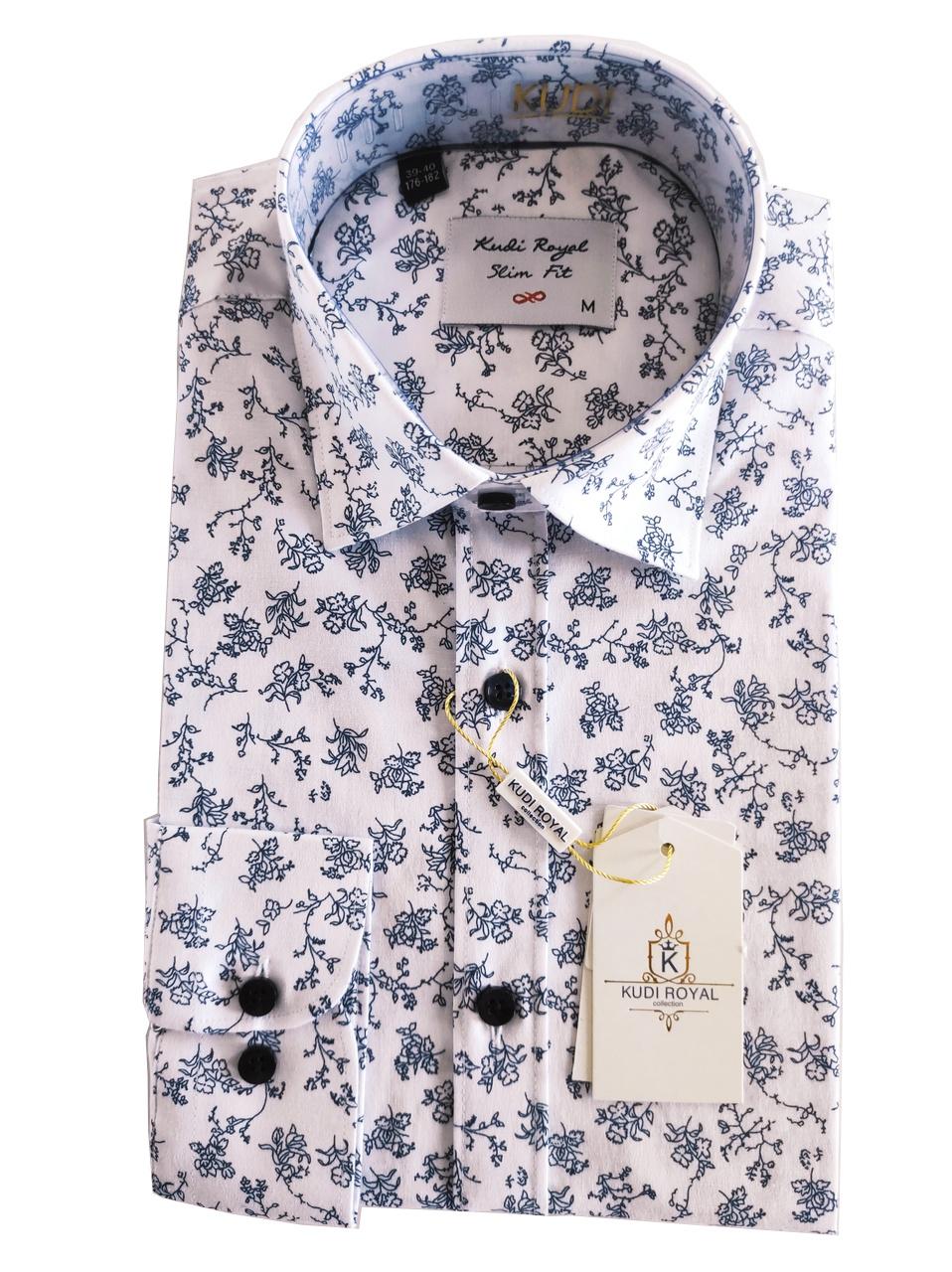 Koszula męska 3130-1
