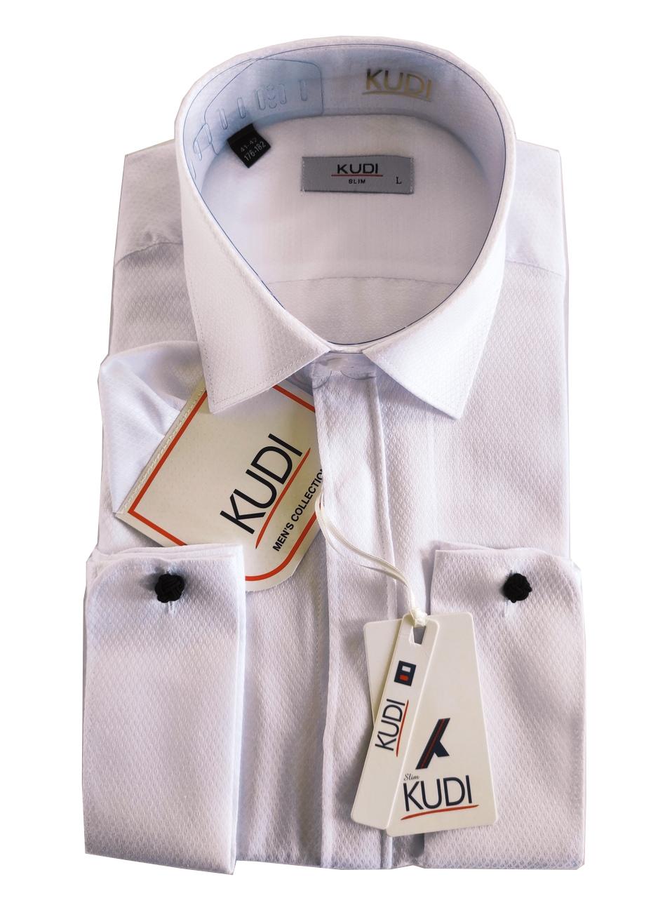 Koszula męska 6000-1