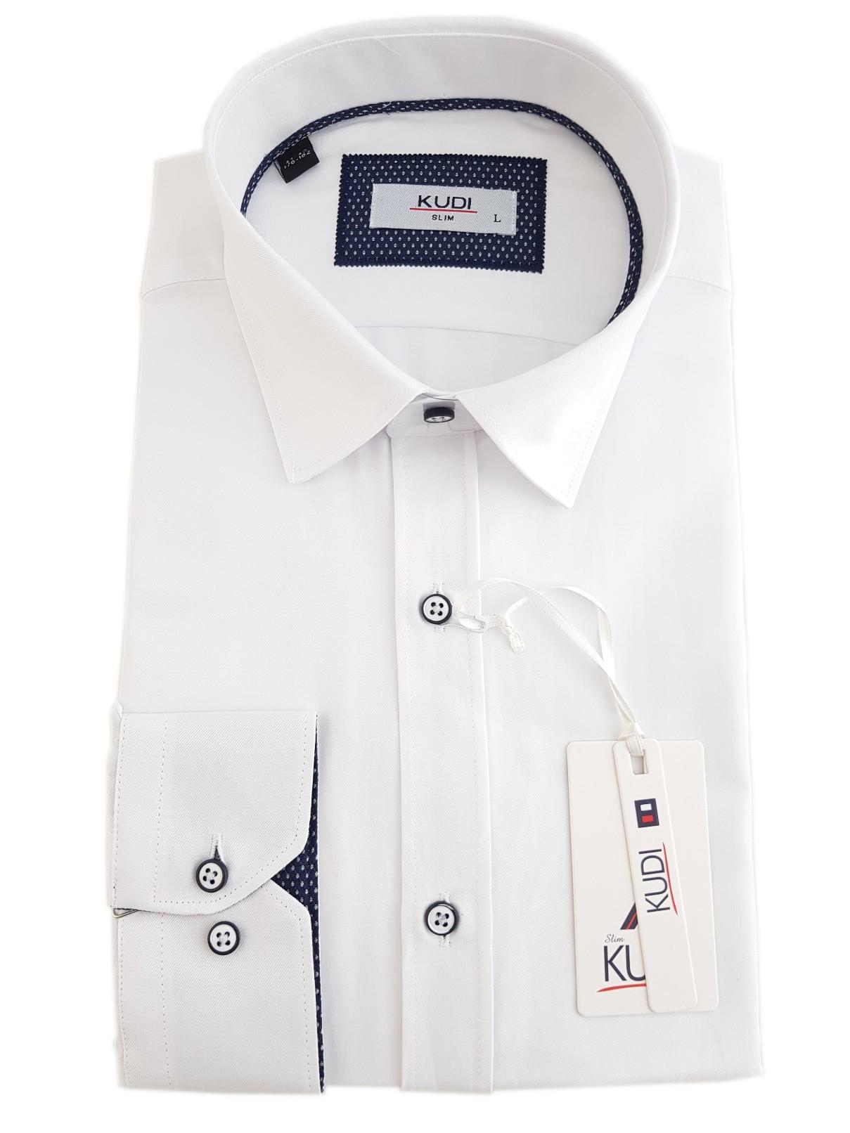 Koszula męska 3151-1