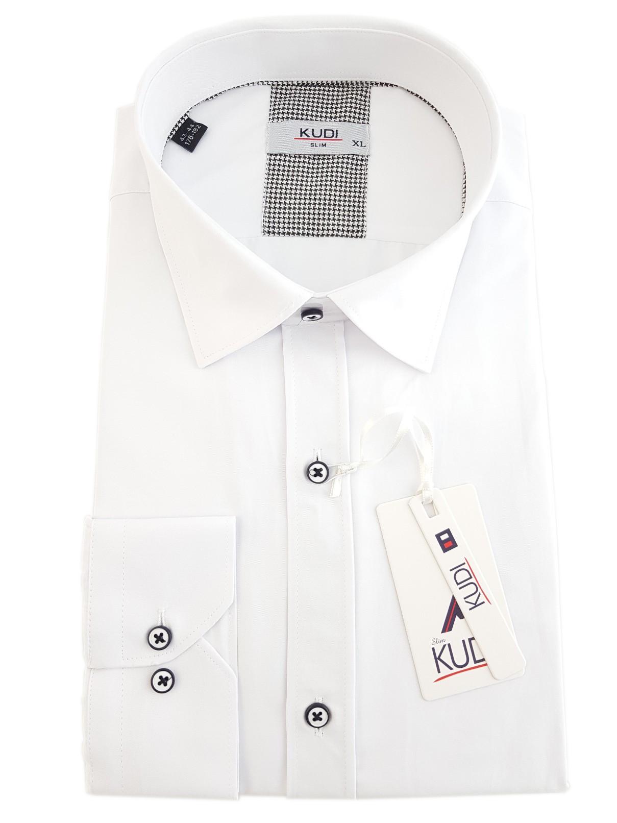Koszula męska 3152-1