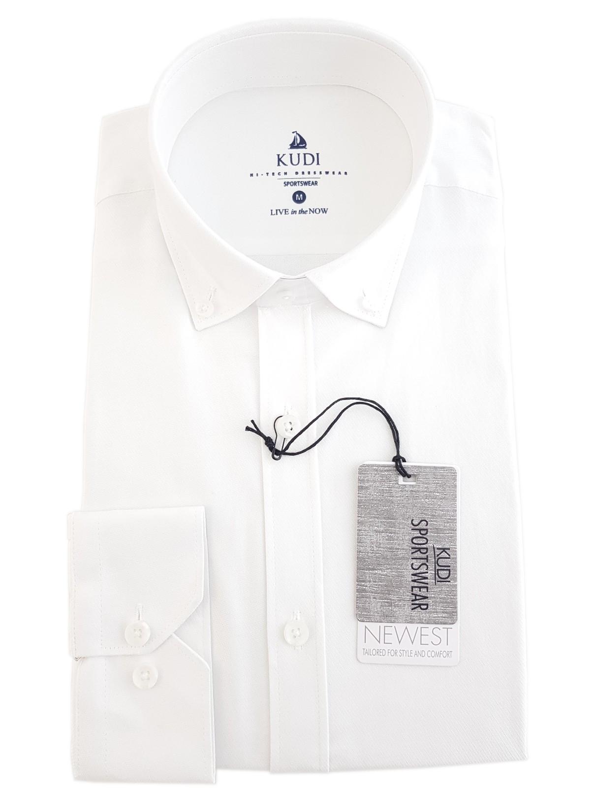 Koszula męska 3165-1