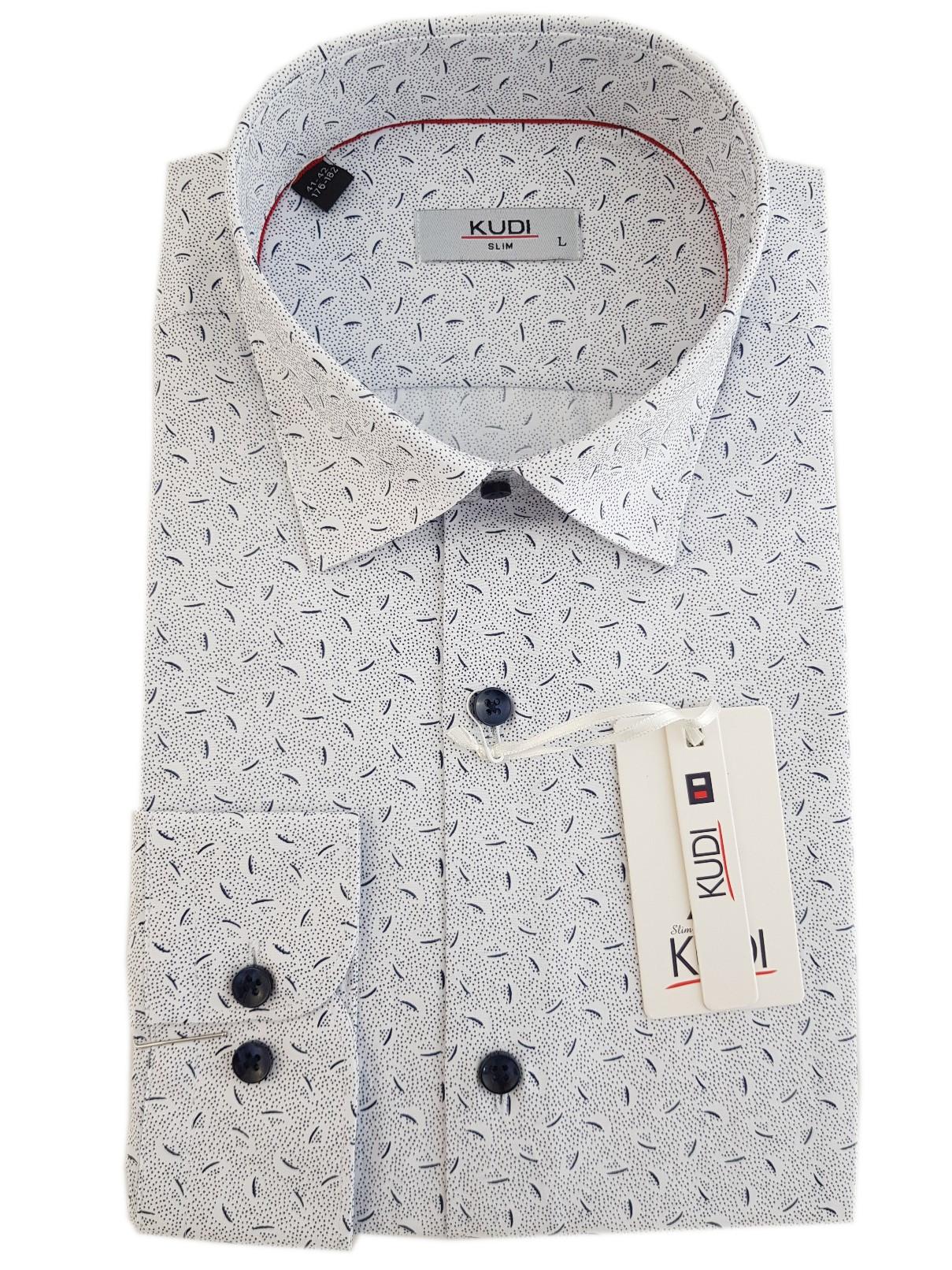 Koszula męska 3167-1
