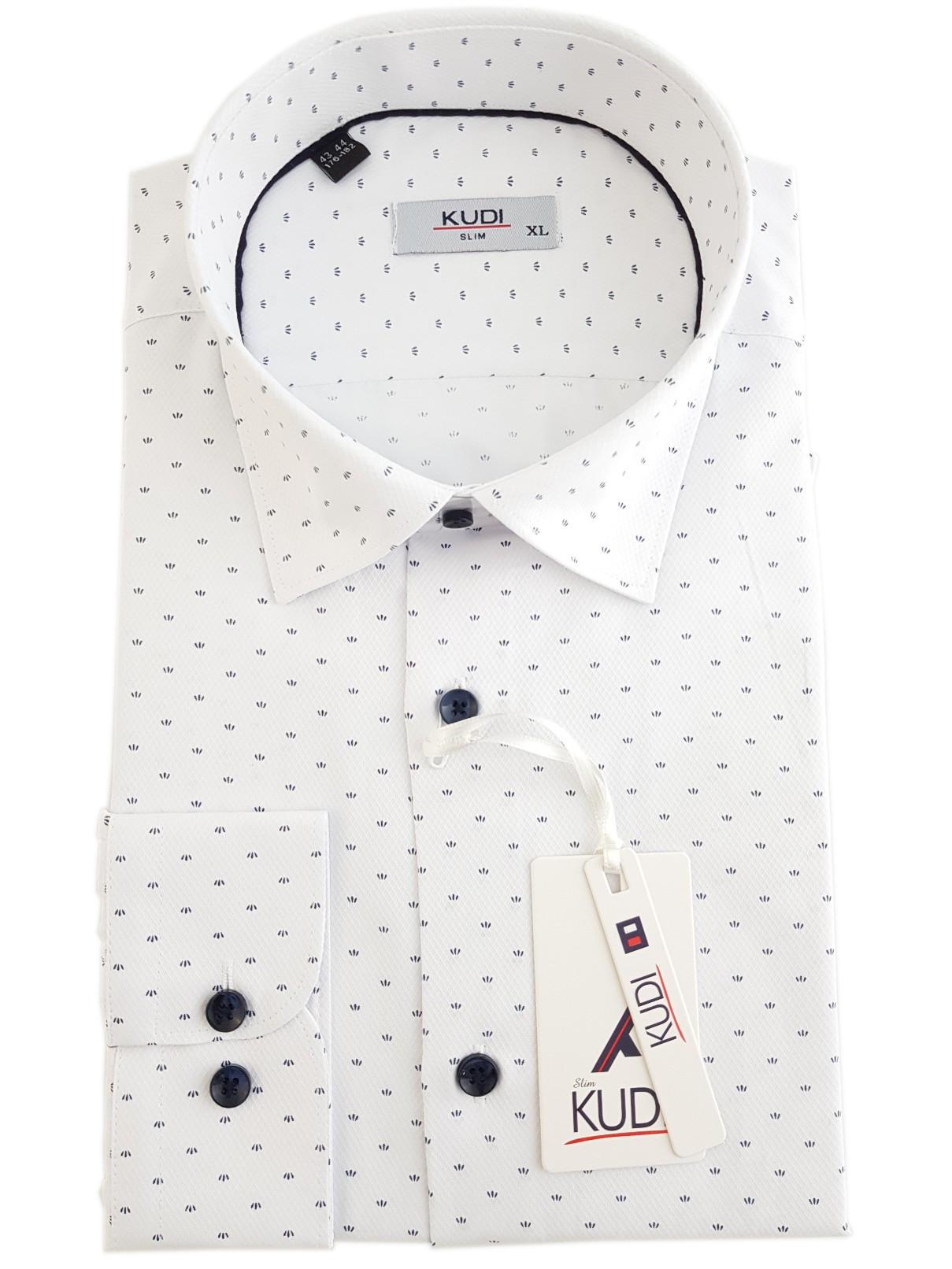 Koszula męska 3168-1