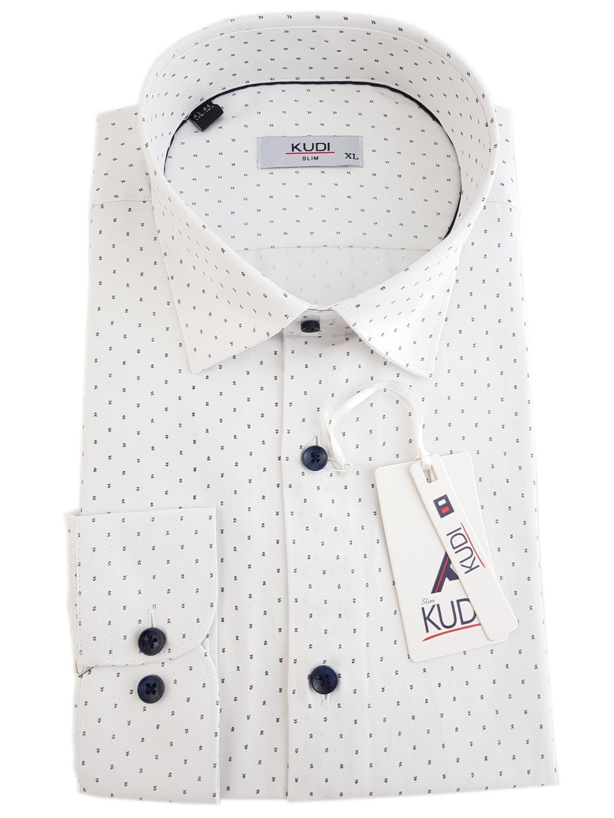 Koszula męska 3169-1