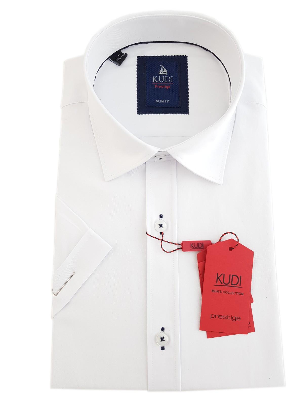 Koszula męska 3200-1