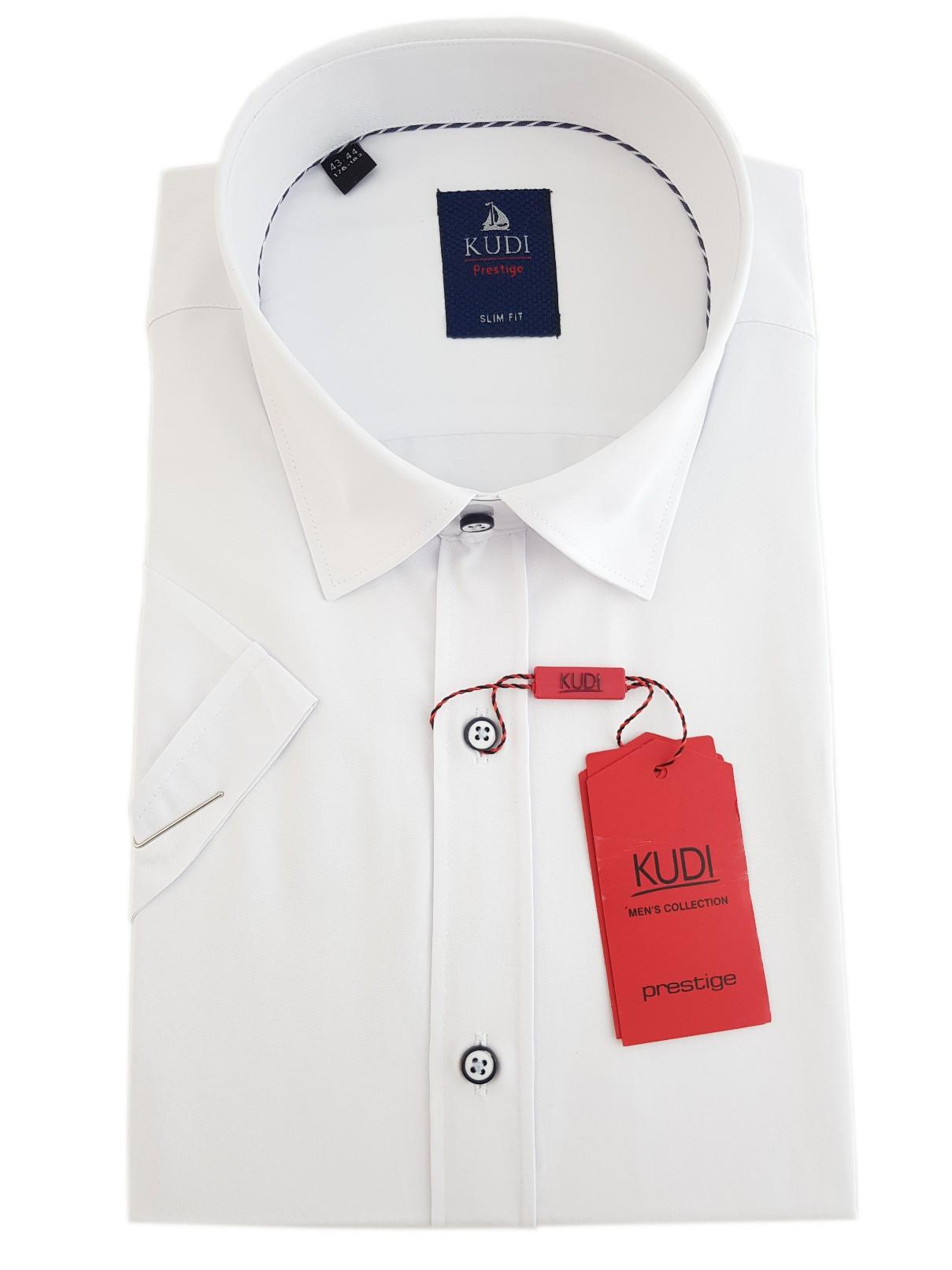 Koszula męska 3201-1
