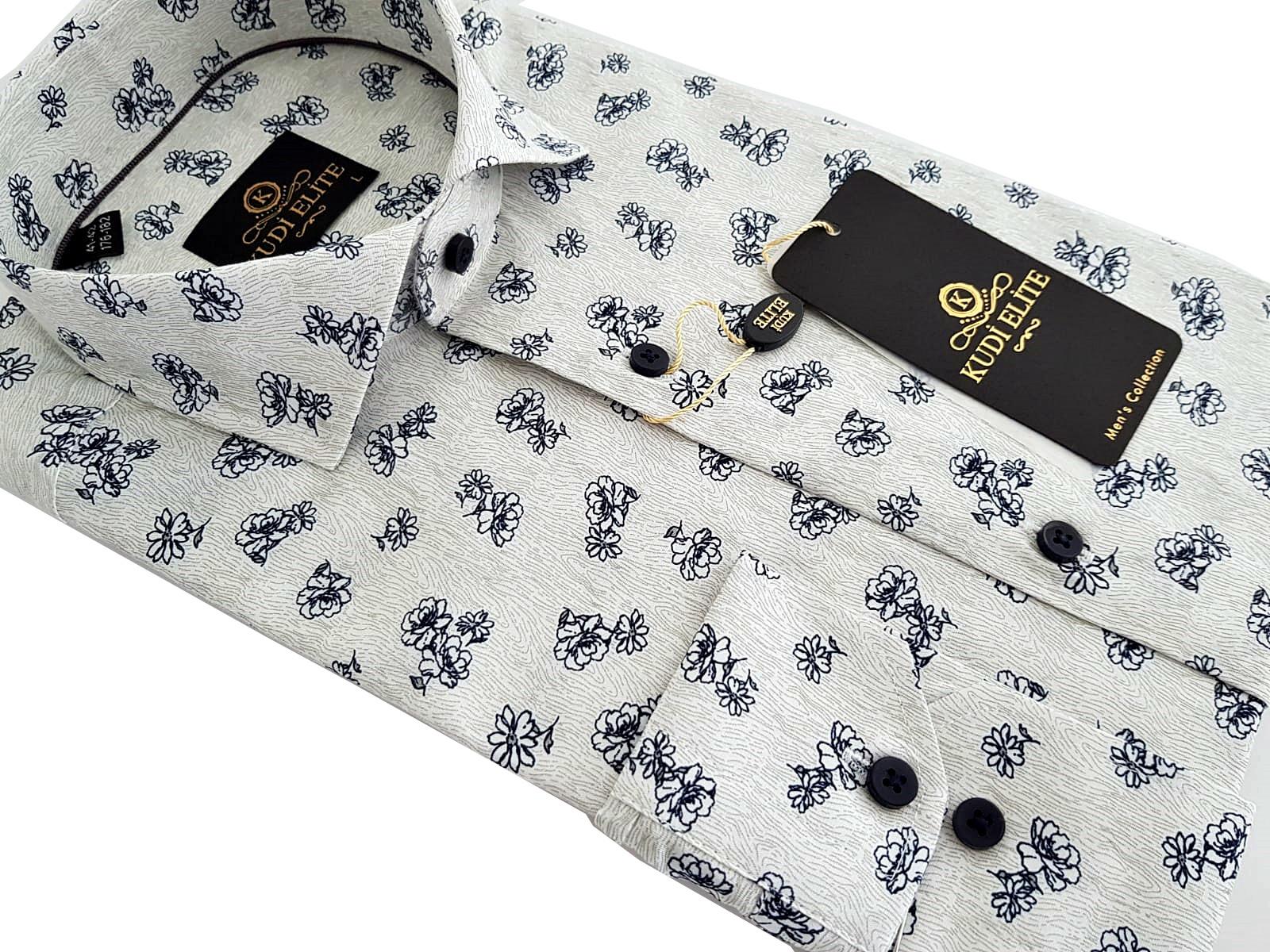 Koszula męska 3158-1
